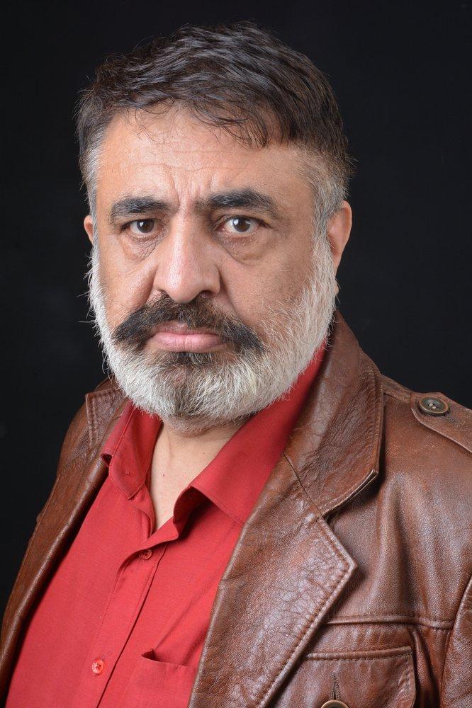 Adnan Zaman