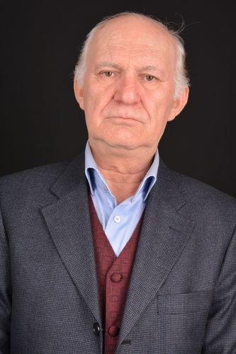 Ahmet Karakman