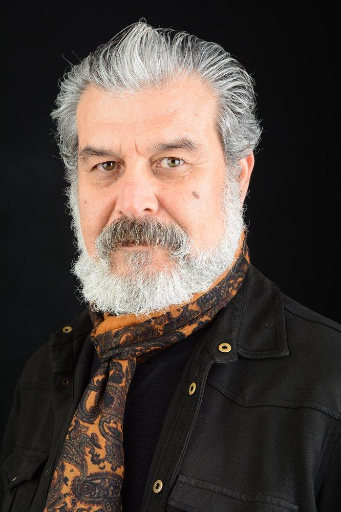 Kerim Kabalcı