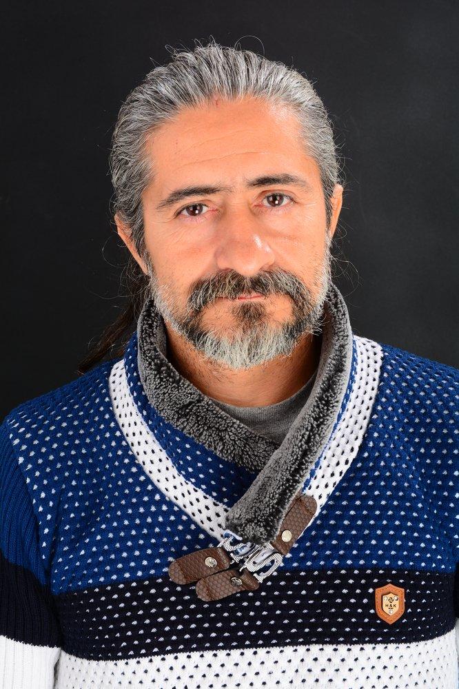 Aziz Özuysal