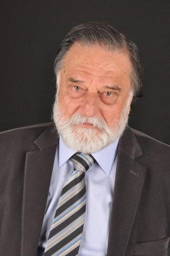 Erdo�an S�cak