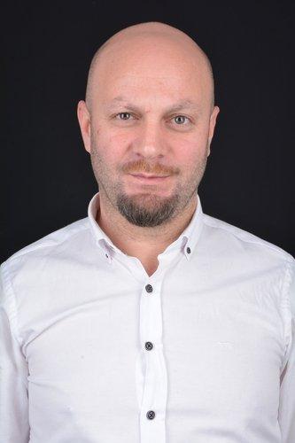 Ahmet Bircan Akdo�an