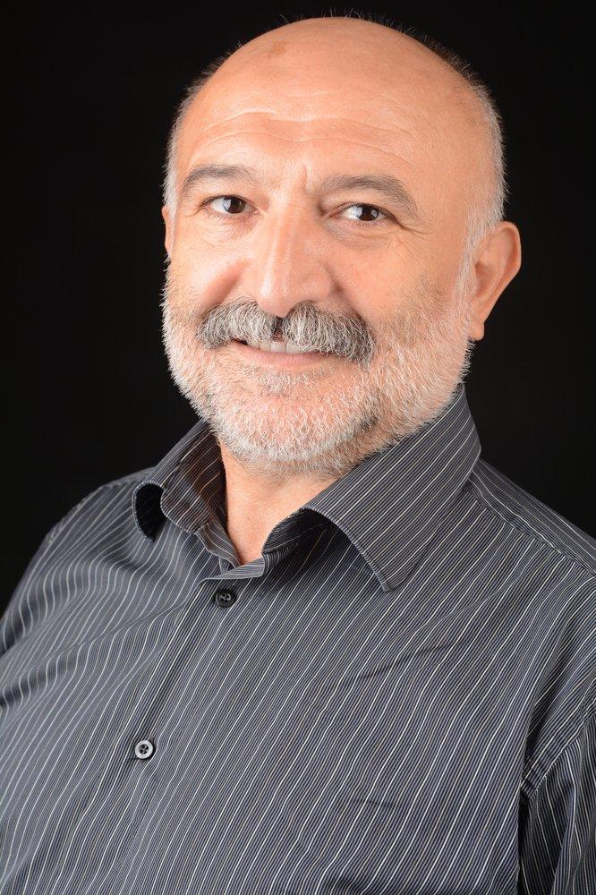 Erdoğan Özerdem