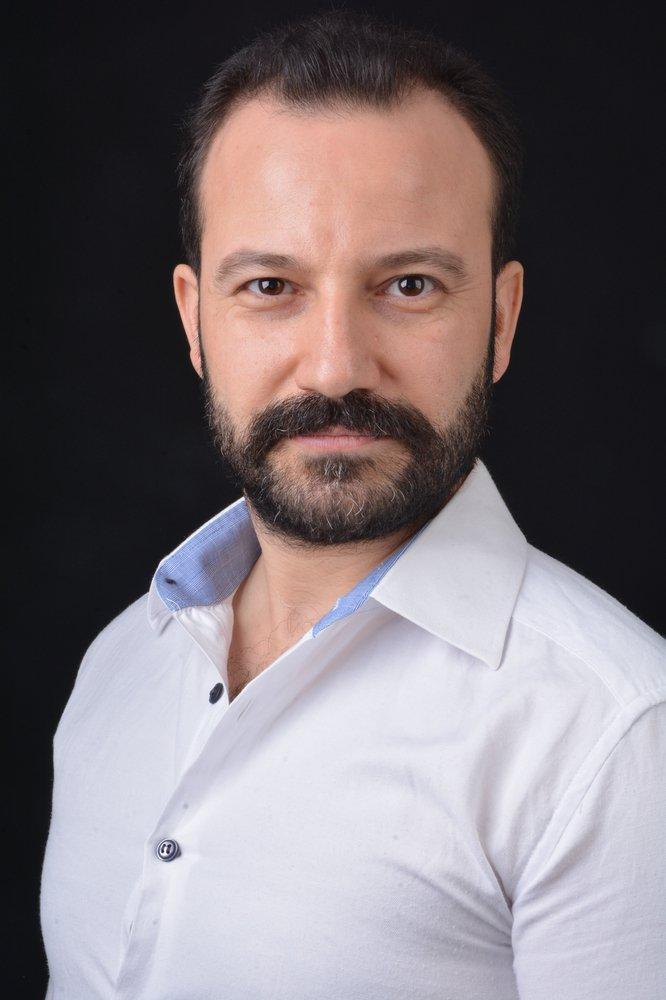 Murat Vanlı