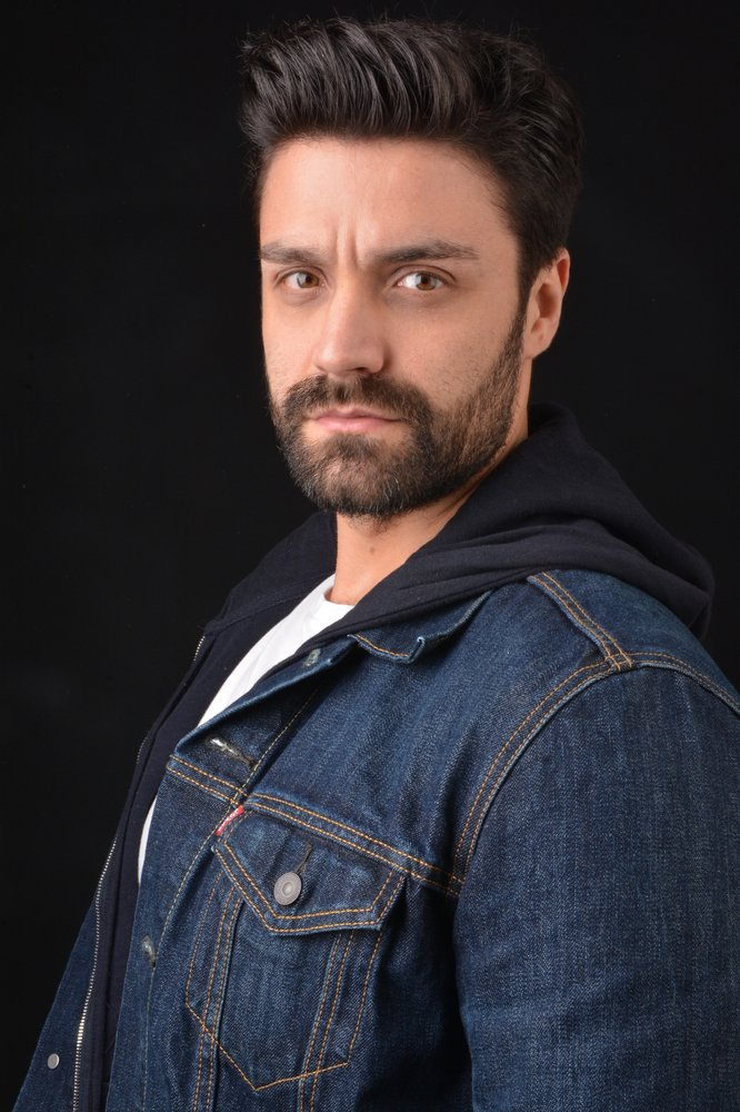 Mustafa Vuran
