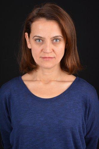 Aynur Tokluoğlu