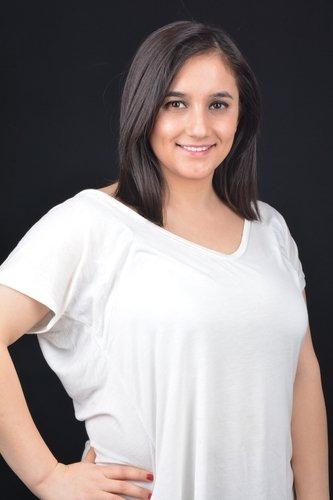 Elif Şener