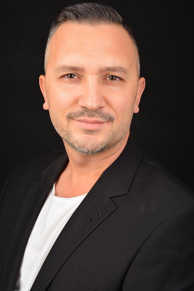 Suat Salihoğlu