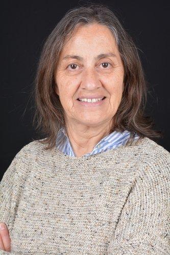 Fatma Nilgün İslamoğlu