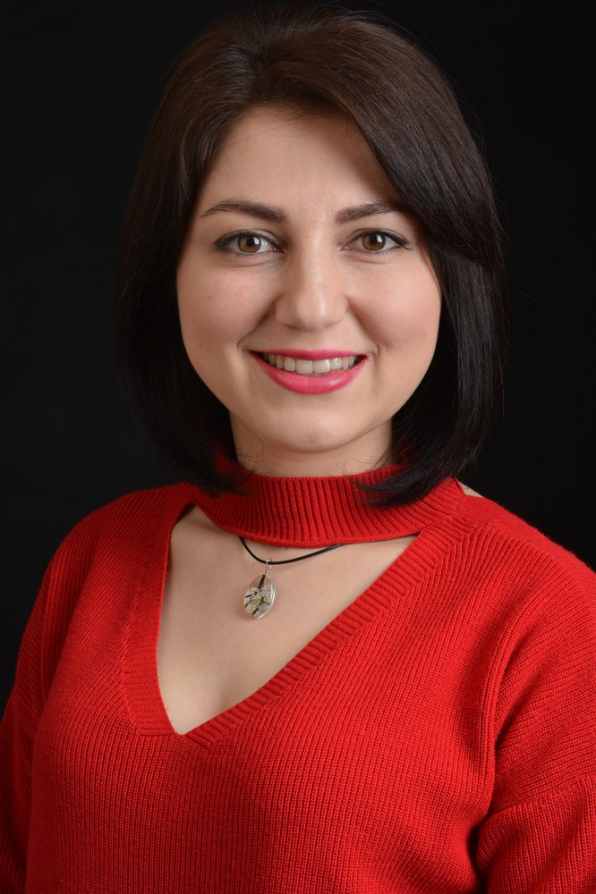 Fatma Günalp