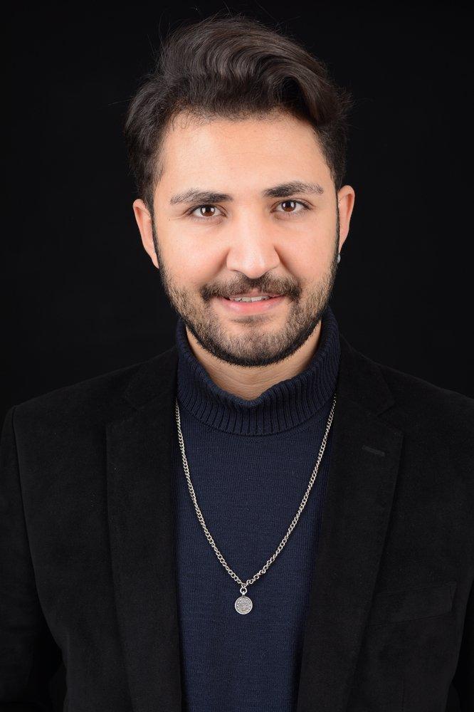 Oğuz Kaan Altay