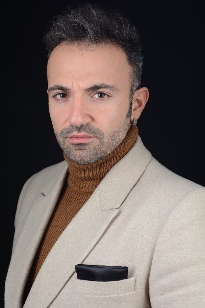 Ahmet Bağdatlı