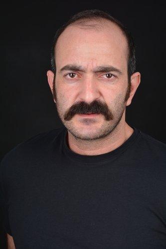 Süleyman Saltık