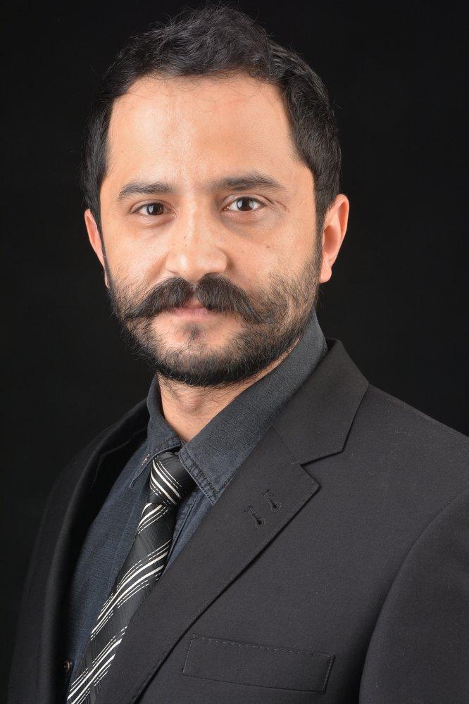 G�khan Y�lmaz