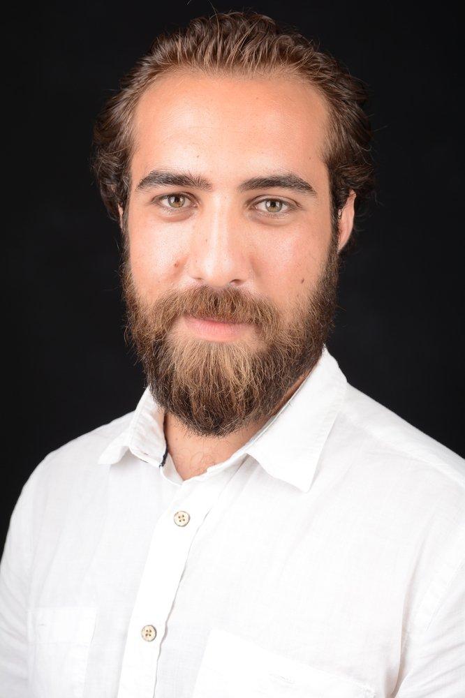Mustafa Çirkin