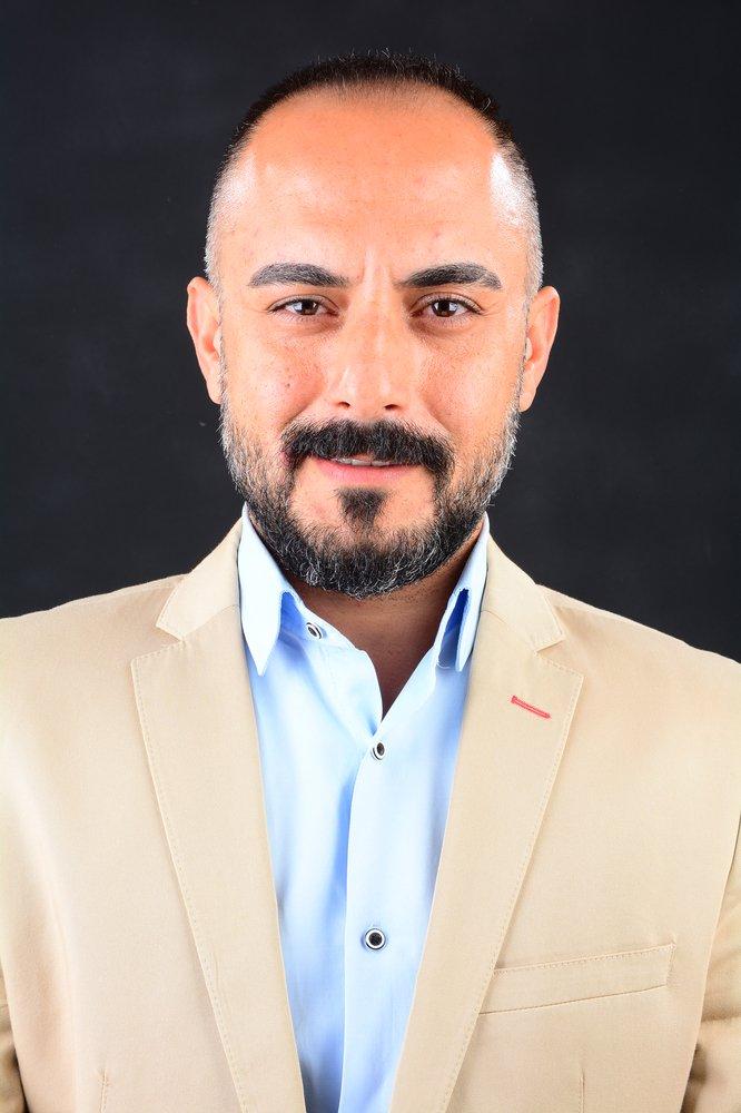 Aziz Ozan Demir