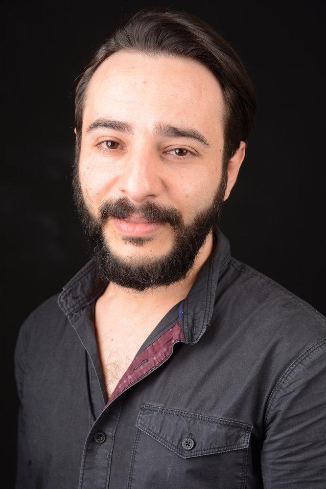 Zeki Y�lmaz