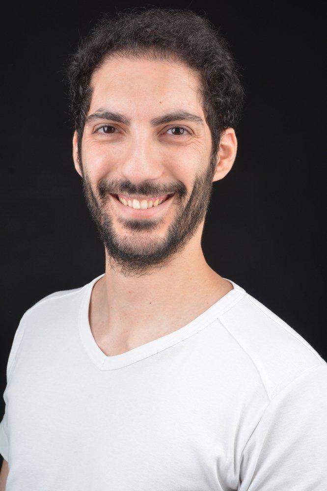 Oray Orhan Milas