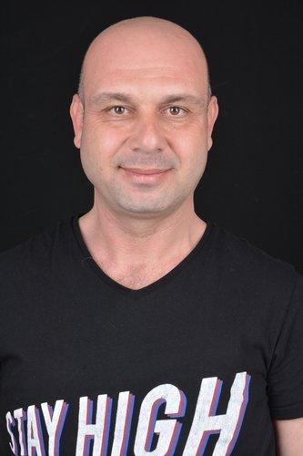 Murat Erinç