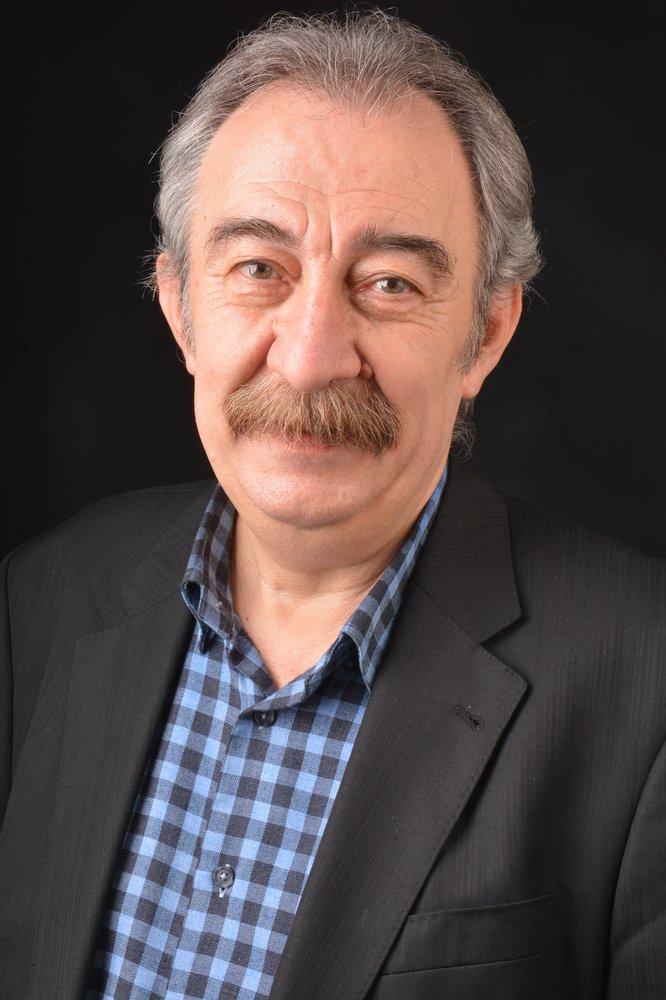 Orhan Sertsoy