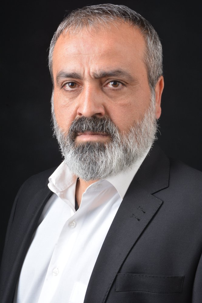 Mustafa Başalan