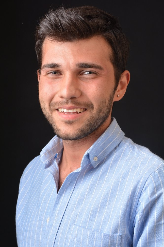 Ali Kaan Serez