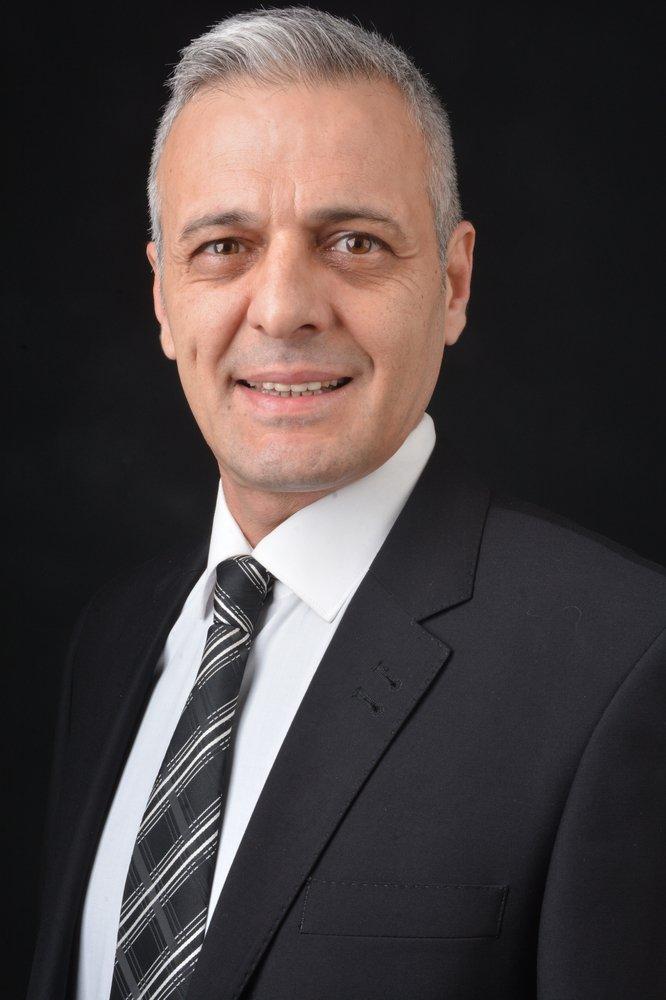 Zafer Arslan