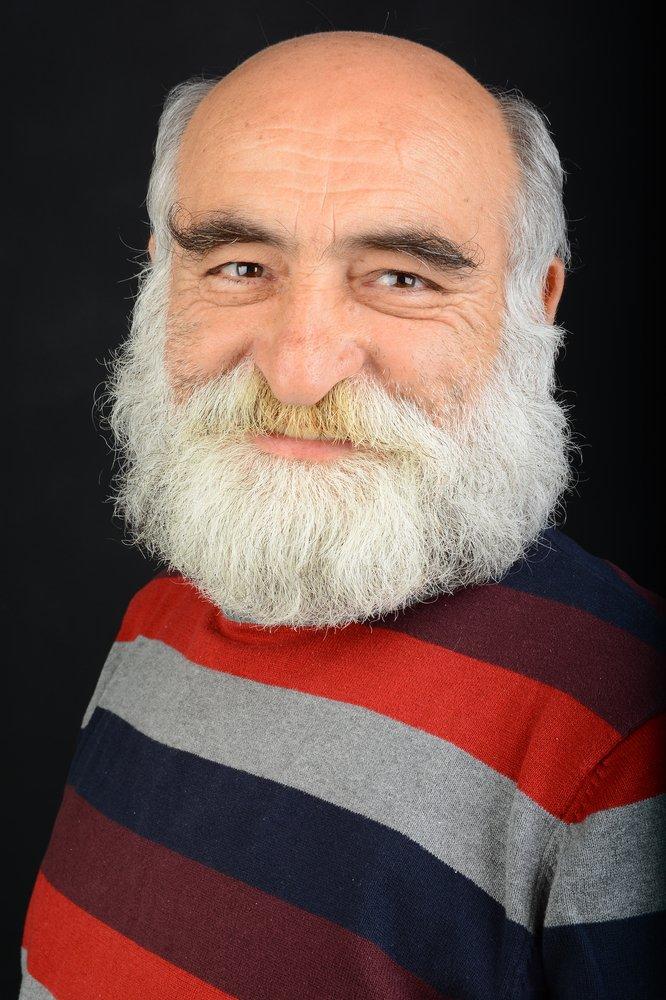Ahmet Talay