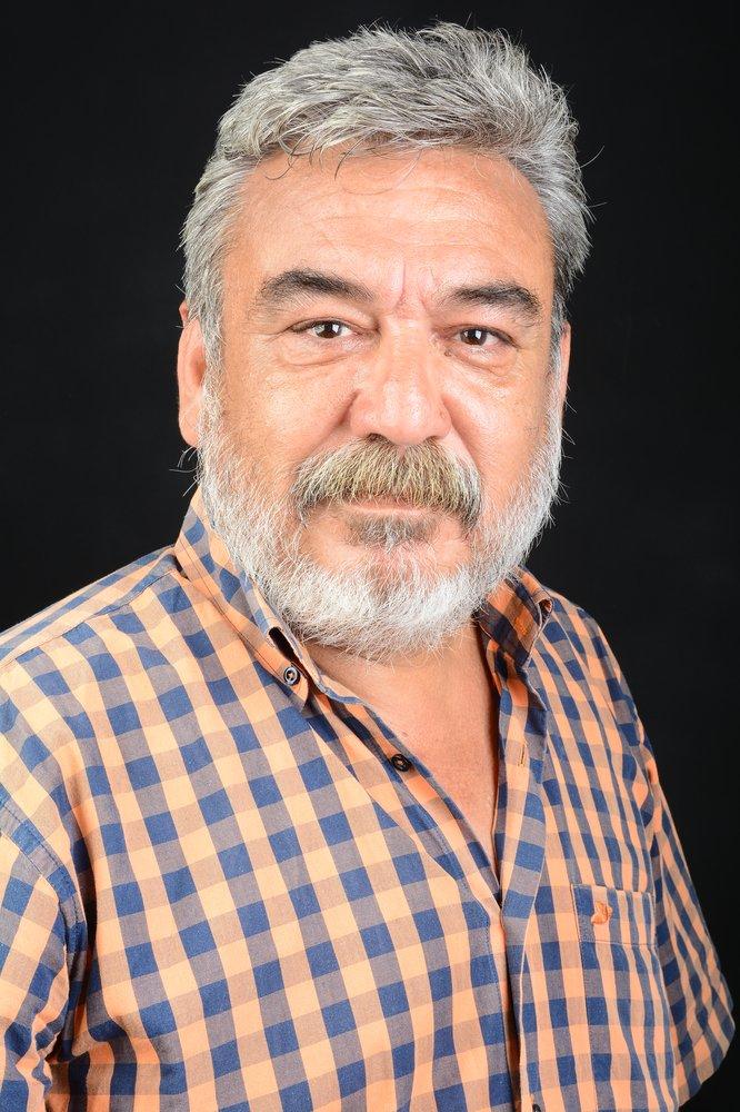 Faruk Akgören