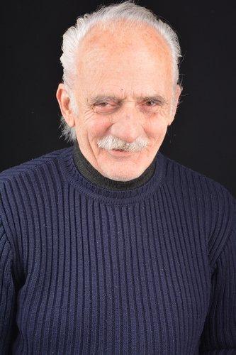 Ethem Temizkanoğlu