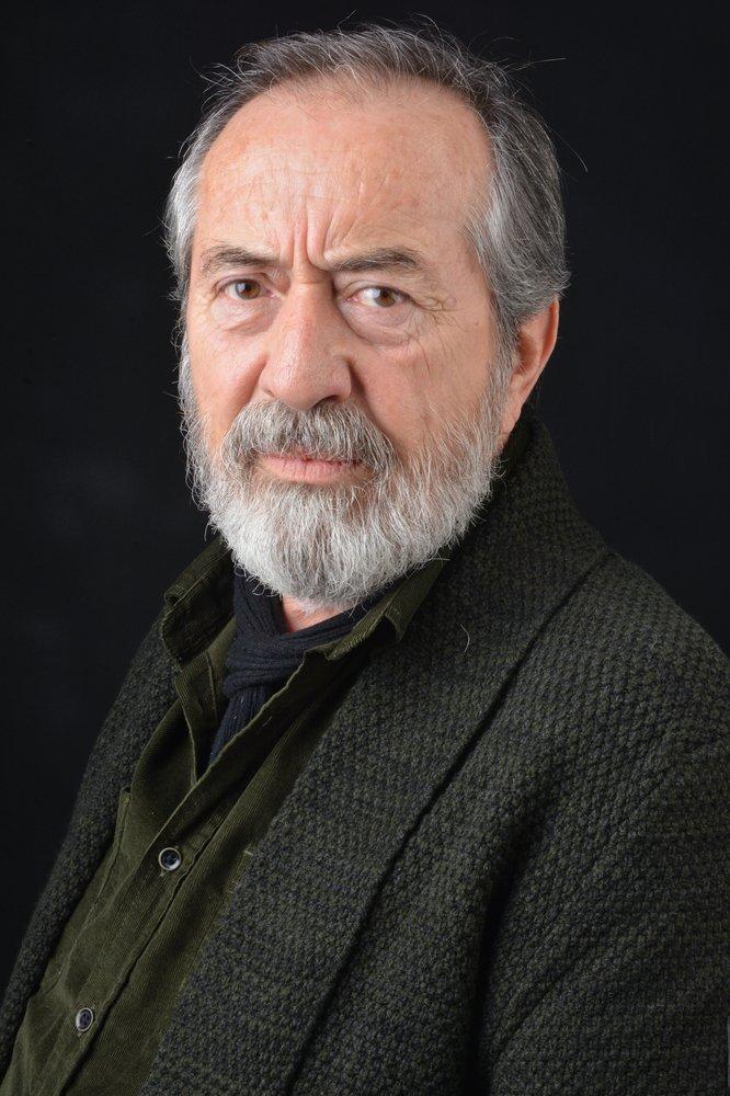 Erdoğan Aydemir